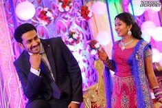 Pondicherry, Pre And Post, Candid Photography, Post Wedding, Sari, Reception, Fashion, Saree, Moda