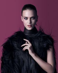 Коллекция макияжа Extravagancia, Givenchy | Bazaar.ru