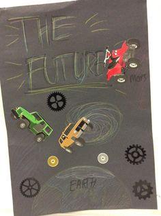 Zarina yo), Preston Manor School, Technicians of the Future Mars And Earth, Photo Competition, Preston, Shit Happens, Future, School, Creative, Future Tense