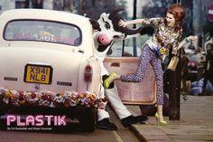 Erick Lestrange Photography