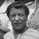 Octavia Bridgewater was a strong African American woman who lived under the veil of racism in Helena, Montana during the first half of the twentieth century. She earned the respect of the Helena community, andOctavia Bridgewater was a strong African American woman who lived under the veil of racism in Helena, Montana during the first half of the twentieth century. She earned the respect of the Helena community, and helped make a difference in the lives of other African Americans. Bridgewater…