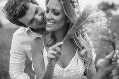 ensaio dos noivos pré casamento Camila Nereu e Emmanuel