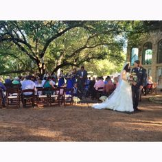Blue Rock Estate May Wedding Wedding Ceremony, Wedding Venues, Dripping Springs, May Weddings, Texas Hill Country, Blues Rock, Spring Wedding, Natural Light, Nature