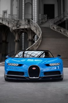 The Bugatti brand is an amazing brand name of luxury car firm. There are a number of sorts of Bugatti cars that are created limited. This amazing Bugatti car is among all the kinds it has actually produced. Luxury Sports Cars, Top Luxury Cars, Sport Cars, Exotic Sports Cars, Exotic Cars, Bugatti Veyron, Bugatti Auto, Carros Lamborghini, Lamborghini Cars