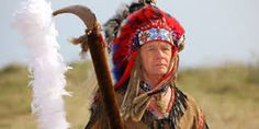 Resultat d'imatges de los ultimos indios americanos