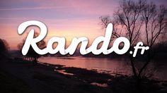 Rando.fr, site des photos de randonnées en France.