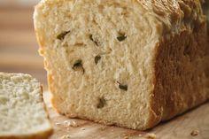 Pan de Molde – Azúcar Ledesma