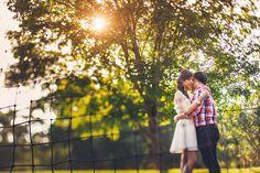"Freelensing: Make a DIY ""Poor Man's Tilt-Shift"" by Breaking a Cheap Prime Lens Prime Lens, Washington Dc Wedding, Dc Weddings, Portrait Inspiration, Tilt, Photography Tips, Engagement, Couple Photos, Photographers"