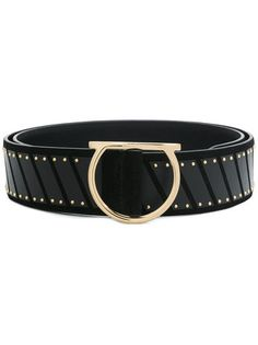 f31c5e864 30 Best Belts images | Belts, Designer belts, Leather belts