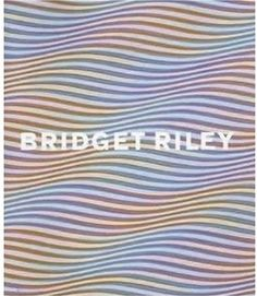 Living Room | Coffee Table Bridget Riley by Paul Moorhouse,http://www.amazon.com/dp/1854374923/ref=cm_sw_r_pi_dp_MZkdtb1DH07167BE