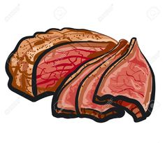 Beef Clipart Free