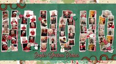 CT Layout's for the December 2015 Buffet Sale at GingerScraps! Creative Team eye-candy! Everything in the Buffet available under $4 through December 5th! Buffet Store; http://store.gingerscraps.net/December-2015-Buffet/. 11/02/2015