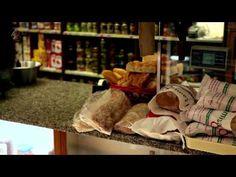 ▶ Gordon Ramsay's Home Cooking S01E01 - YouTube