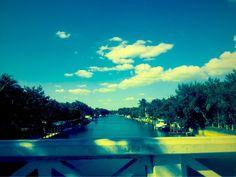 Coral Gables, a beautiful city in Miami | mydistriKt