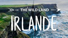 IRLANDE | THE WILD LAND