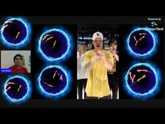 DJLOONYO VS DJ GLENN OF OMAN