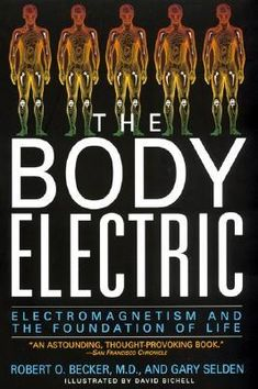 In this landmark book, Robert O. Becker, M.D., a pioneer in the field of bioelectric science, presents a fascinating look at the role electricity plays in healing, challenging the traditional mechanistic model of the body. Colorful and controversial, this is a tale of engrossing research, scientific and medical politics, and breakthrough discoveries that offer new possibilities for fighting disease and harnessing the body's healing powers.