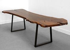 Kütük masa modelleri , kütük masa fiyatları , kütük masa imalatı  Diğer kütük masa modelleri için : http://www.imalatciyiz.com/kutuk-agac-masa  #kütükmasa #ağaçmasa #kütükağaçmasa #ağaçkütükmasa #kütükmasamodelleri #kütükmasafiyatları #kütükmasaimalatı #cilalıkütükmasa #kütüksehpa #ağaçcevizmasa #kayınagacımasa #istanbul #ankara #izmir #bursa #germany #england #holland #malaysia #ukraine #brazilia #france