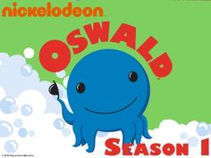 Synopsis: Oswald watches Daisy twirl on her rollerskates and is encouraged to try./Oswald's favorite television show ends with the message - may your day be filled with surprises. Kids Tv Shows 2000, Kids Shows, 2000s Cartoons, Old School Cartoons, 2000s Tv Shows, Movies And Tv Shows, Alice Oswald, Fred Savage, Cartoon Tv Shows
