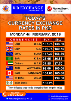 13 Best Live Currency Rate Stan