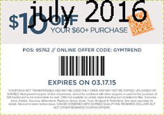 Free Printable Coupons: Rack Room Shoes Coupons