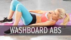 XHIT - The 7 Best Ab Exercises. Just did started doing this, it's fricken amazing!!!