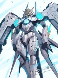 Robot Concept Art, Armor Concept, Fate Archer, Cardfight Vanguard, New Gods, Digimon, Sasuke, Cyberpunk, Knight