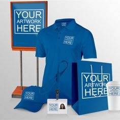 Clothing is a valued giveaway. When a company offers promotional products, wearables are almost never turned down, regardless of the design or message on the T-shirt. Corporate gifts allow companies,