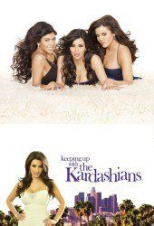 The media begin to take a look into Kylie's beauty secrets. Scott employs Kourtney to work as an interior designer. Read more at http://www.iwatchonline.to/episode/28419-keeping-up-with-the-kardashians-s10e09#8HTPiDZLBAEATv2w.99
