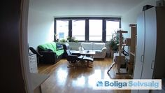 Hovedvejen 102, 2. 10., 2600 Glostrup - 66m2 2 værelses lejlighed i centrum af Glostrup #andel #andelsbolig #andelslejlighed #glostrup #selvsalg #boligsalg #boligdk