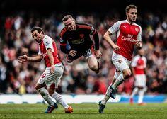 .@Arsenal 3 @ManUtd 0  --- FINAL ---  #BPLonNBC