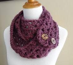 Cuellos, Costura Modelo, Gorros, Bufandas Tejidas En Crochet, Costura Crochet, Crochet Patrón, Crochet Paso, Chalinas, Ganchillo Libre