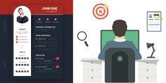 Online Resume Maker, Online Resume Builder, Free Resume Builder, Cover Letter Builder, Cover Letter Template, Professional Resume, Job Search, Art Director, Resume Templates