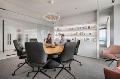 Office break room color scheme google search break room pinterest break room staff - Societe generale uk head office ...
