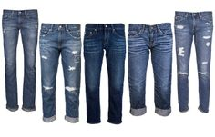 Discover men's jeans from Pricealley. Hundreds of different jean styles, including skinny jeans, straight leg jeans, bootcut and coloured denim. Click now for free ...