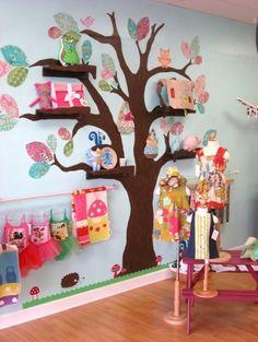 διακόσμηση παιδικού δωματίου - Αναζήτηση Google