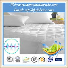 Maufacturer of cotton quilted mattress cover/mattress protector fort hotel in Warren     https://www.hometextiletrade.com/us/maufacturer-of-cotton-quilted-mattress-covermattress-protector-fort-hotel-in-warren.html