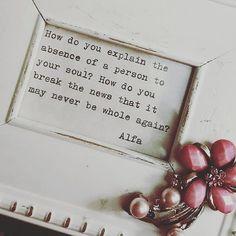 #writersofig #writer #poem #poet #communityofwriters  #promotelove #restinlove #alfawrites #Relationships #poetrysocietyinstagram #poetsofinstagram #poetry #raw #human #humanity #love #quote #Poetsofig #ghosts #writersofig #quoteoftheday #sadness #lifequotes #realtalk #empathy #truelove #igpoetry #spilledink #prose #bleedingink