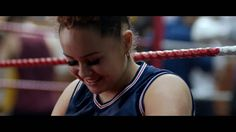 2015 Film Craft Gold: This Girl Can, Sport England and Somesuch, London