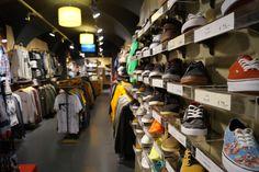 Shop Klagenfurt, My Style, Shopping, Home Decor, Homemade Home Decor, Decoration Home, Interior Decorating