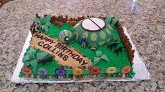 33 Best Wild Kratts Images Wild Kratts Animal Birthday