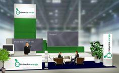 Inteligentna Energija - www.Virtuelle-Cluster-Initiative.de - Croatia