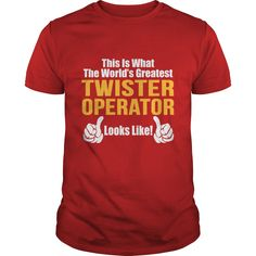TWISTER OPERATOR #gift #ideas #Popular #Everything #Videos #Shop #Animals #pets #Architecture #Art #Cars #motorcycles #Celebrities #DIY #crafts #Design #Education #Entertainment #Food #drink #Gardening #Geek #Hair #beauty #Health #fitness #History #Holidays #events #Home decor #Humor #Illustrations #posters #Kids #parenting #Men #Outdoors #Photography #Products #Quotes #Science #nature #Sports #Tattoos #Technology #Travel #Weddings #Women