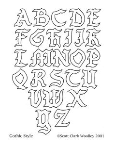 Hand Picked Tips Easy Cool Letter Fonts To Draw Cool Letters Drawing At Getdrawi. Cool Letter Fonts, Lettering Styles Alphabet, Graffiti Lettering Alphabet, Tattoo Fonts Alphabet, Tattoo Lettering Styles, Graffiti Font, Cool Fonts Alphabet, Font Art, Graffiti Artists