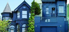 San Francisco Magazine | Modern Luxury