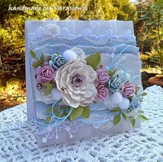 .: Paper Crafts