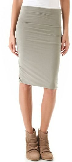 Splendid Stretch Tube Dress / Skirt on shopstyle.com