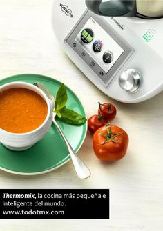 """Find magazines, catalogs and publications about """"thermomix"""", and discover more great content on issuu. Make It Simple, Fruit, Tableware, Food, Cucina, The World, Vegetable Pie, Jelly, Kitchens"""