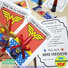 Pet Shop, Diy Gifts, Retro, Paper, Creative, Crescendo, Blog, Professor, Creative Gifts