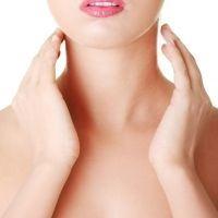 Conducting Your Own Natural Facelift Via Facial Aerobics Workouts